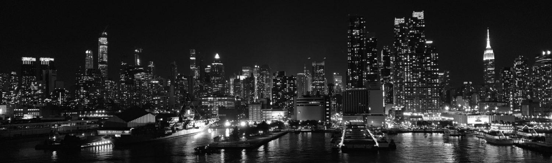 Mein Blog mit Erfahrungen und Tipps zu Kreuzfahrten